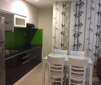 Cần cho thuê căn hộ cao cấp 60m2 2pn tại Quận 2