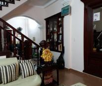 3,85 tỷ sở hữu ngay căn nhà Quận Thanh Xuân 37m2 – LH TỊNH 0946804733.