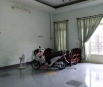 Cho thuê nhà 1 trệt 1 lầu đầy đủ nội thất, giá 8,5tr/th, P. Phú Hòa, Thủ Dầu Một, Bình Dương