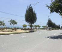 Bán gấp lô đất sát FPT City , ven sông Cổ Cò ,  đối diện sân Golf và CoCo Bay 690 Triệu