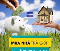 Nhận nhà ở ngay chỉ với 230 triệu sở hữu căn hộ 2 ngủ full nội thất,HTLS 0% - 0983.227.407