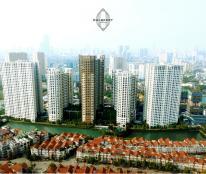 25 triệu/m2 căn hộ cao cấp Mulberry Lane tại Hà Đông LH 0988172893