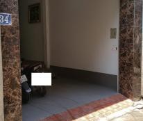 Bán nhà tại Phố Bùi Xương Trạch, Quận Thanh Xuân, dt 55m2 x 4 tầng, giá 3.3 tỷ,  nhà đẹp