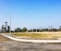 Bán đất liền kề FPT City , diện tích lớn từ 125m2 - 170m2 giá mềm chỉ 3,9 triệu/m2