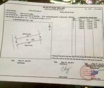 Chính chủ bán nhà cấp 4 khép kín 37 m2 ngõ 509 Vũ tông phan giá 990 triệu