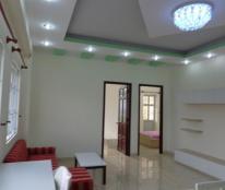 Cần bán gấp căn hộ An Lạc, Q. Bình Tân, DT: 65m2, 2PN, giá 1.150 tỷ