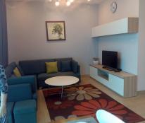 Căn hộ full nội thất hiện đại cho người nước ngoài ở phố Võng Thị, LH: Ms.Hoa - 0986 397 073.