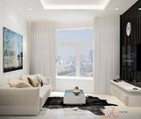 Cho thuê căn hộ Happy Valley 100m2 nhà mới xem là thích liền. Lh: 0917857039 - 0946972730