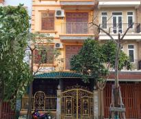 Bán nhà phân lô vip nhất khu ĐT Văn Quán, 96m2 x 4 tầng, giá chỉ 7.75 tỷ.