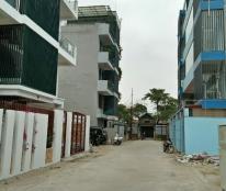 Bán đất tại Hà Đông, Hà Nội, diện tích 78m2