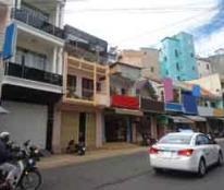 N3148 Kinh doanh ổn định cùng nhà mặt tiền đường chính Đà Lạt – Bất Động Sản Liên Minh