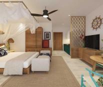 Bán căn hộ condotel Aloha Beach Village căn hộ để ở, cho thuê, ngỉ dưỡng