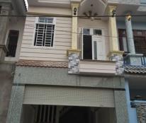 Cho thuê nhà mặt tiền đường Trần Hưng Đạo quận 1 gần siêu thị Nguyễn Kim