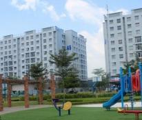Cần cho thuê căn hộ chung cư ehome 3, 103 hồ học lãm, q.bình tân, giá 6tr/th, nội thất