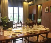 Sở hữu ngay cho mình 1 căn hộ cao cấp tại quận Hoàng Mai chỉ với 1,4 tỷ đồng