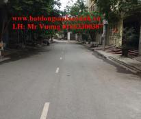 Cho thuê nhà tầng 1 tại đường Ngô Gia Tự, Tiền An, TP. Bắc Ninh