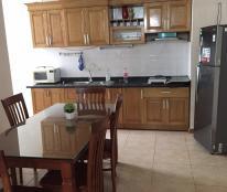 Cho thuê căn hộ chung cư Trung Hòa Nhân Chính 2PN- 9,5 triệu/tháng - đủ đồ (đẹp) LH: 0932 695 825