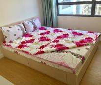 Cần cho thuê căn hộ Masteri Thảo Điền T3 tầng thấp 1pn