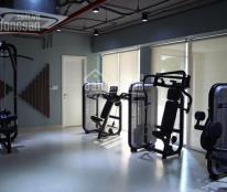 Cho thuê căn hộ cao cấp Masteri Thảo Điền 1PN-2PN-3PN Giá tốt nhất thị trường. LH: 0933.076.606