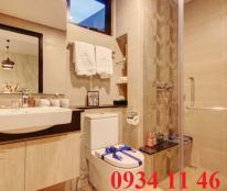 Căn hộ Jamila Khang Điền quận 9. Chỉ từ 1,4  tỷ/căn .LH 0934114656
