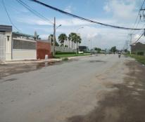 Đất thổ cư giá an cư và đầu tư đường Bưng Ông Thoàn, Dt 50m2, giá 27tr/m2. SHR, LH: 0944213347
