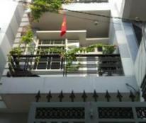 Cần Tiền Bán Gấp Nhà Hẻm 10M Đường Thành Thái Q10 Giá 10,4 Tỷ Tl