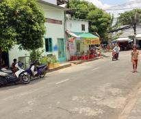 Bán gấp nhà mặt tiền hẻm 30 Lâm Văn Bền, Phường Tân Kiểng, Quận 7