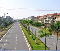 Bán biệt thự liền kề TT 151, 147 ,153 dãy thương mại đẹp nhất dự an KĐT Nam An Khánh HD HN
