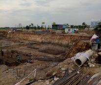 Chung cư HH03 Thanh Hà Cienco 5 mở bán giá sốc. chỉ 11 triệu/m2.