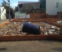 Cần bán rẻ lô đất xây cất tự do hẻm 2251 Huỳnh Tấn Phát, DT 4x20m, giá chỉ 1,45 tỷ