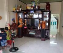 Cần bán nhà hẻm đường Nguyễn Tri Phương