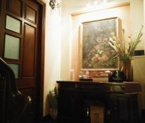 Sở hữu ngay nhà Thanh Xuân 72m2 x5m MT, giá 3,7 tỷ.
