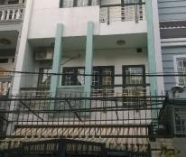 Cho thuê nhà đường Dương Quảng Hàm, Gò Vấp, DT 100m2