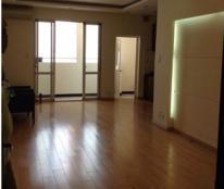 Cho thuê căn hộ Penthouse  chung cư Central Garden, Quận 1, 177m2, 3PN