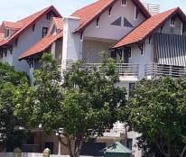 Bán biệt thự 05 KĐT Việt Hưng - Long Biên - Hà Nội