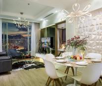 Bán gấp căn hộ  4PN chung cư Vinhomes Skylake Phạm Hùng