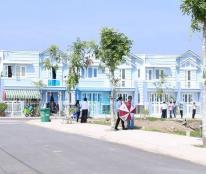 Cát Tường Phú Sinh mở bán 200 căn nhà phố, hỗ trợ góp 18 tháng 0% lãi suất
