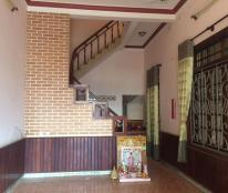 Bán nhà riêng tại đường Quang Trung, Buôn Ma Thuột, Đắk Lắk, diện tích 165m2, giá 2.6 tỷ