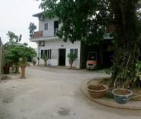 Cho thuê kho 2000m2, giá 70.000/m2/tháng, tại cụm làng nghề Triều Khúc, Tân Triều, Thanh Trì