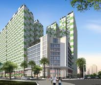 Ngân Hàng đáo hạn bán gấp căn hộ Đạt Gia Residence Thủ Đức- 0933 181 911