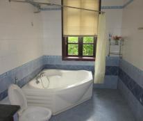 Cho thuê gấp Biệt thự khu C 4 phòng ngủ ở Ciputra. LH: Ms.Hoa - 0986397073.