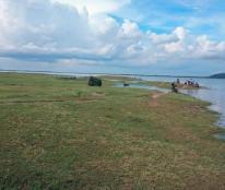 Bán khu đất cao su ven hồ Dầu Tiếng khai thác cát. 0987 364 791