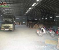Cho thuê nhà xưởng xã Kênh Giang, Đông Sơn, Thủy Nguyên, Hải Phòng