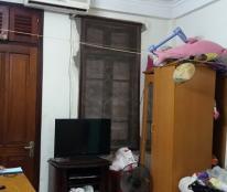 Chính chủ bán nhà phố Nguyễn Trãi, 5 tầng, MT 3.2m, thông số chuẩn phong thủy, giá chỉ 3 tỷ