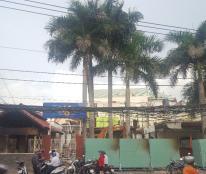 Bán đất ở, thổ cư đường Phan Huy Ích quận Tân Bình 0933414948