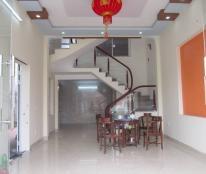 Cho thuê nhà trong ngõ đường Đà Nẵng, Ngô Quyền, Hải Phòng để ở hoặc mở văn phòng