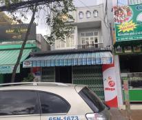 Bán nhà mặt tiền Trần Việt Châu, An Hòa, Ninh Kiều, Cần Thơ