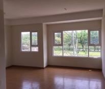 Bán gấp căn hộ Flora Anh Đào - Tầng 14 - 54m2 giá 1.3 tỷ Full nội thất. LH: 0907507486