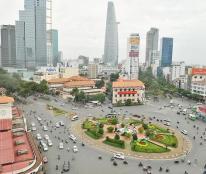 Bán nhà MT đường Lê Văn Sỹ, Phường 12, Quận 3, diện tích 8.3m x 18.5m. Gía 27.2 tỷ