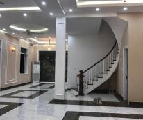 Bán Biệt Thự Châu Âu - KĐT Văn Quán – Hà Đông, 230 m2, 19.5 tỷ.